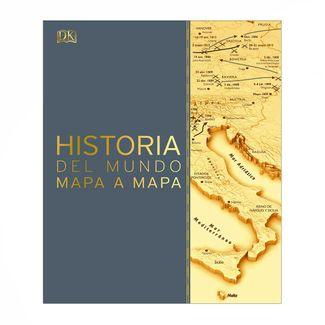 historia-del-mundo-mapa-a-mapa-9781465485359