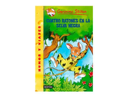 cuatro-ratones-en-la-selva-negra-9789802717750