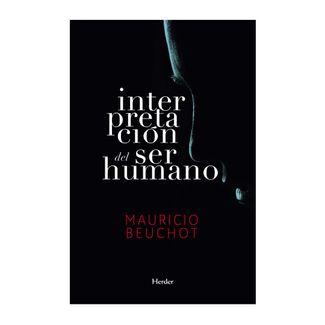 interpretacion-del-ser-humano-9788425443480