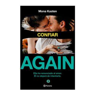 again-confiar-9789584286192