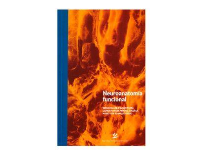 neuroanatomia-funcional-9789587591866
