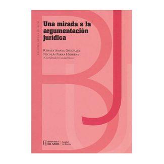 una-mirada-a-la-argumentacion-juridica-9789587748499
