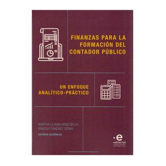 finanzas-para-la-formacion-del-contador-publico-9789587814286
