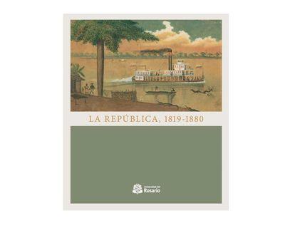 la-republica-1819-1880-9789587843231