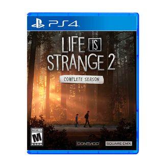 juego-life-is-strange-2-ps4-662248923536