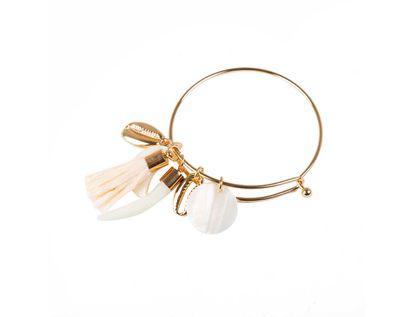 pulsera-con-borla-dorada-y-adornos-7701016844550