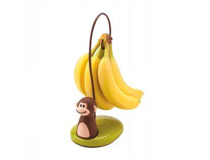 soporte-de-mesa-para-bananos-diseno-monkey-1-67742777003