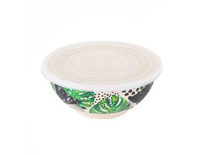 taza-en-fibra-de-bambu-diseno-hojas-monstera-8-x-18-cm-7701016726160