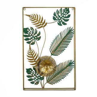 cuadro-metalico-diseno-hojas-verdes-con-dorado-7701016822244
