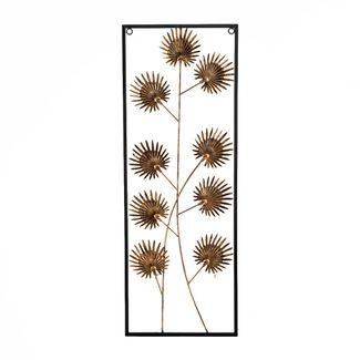 cuadro-metalico-diseno-hojas-doradas-con-borde-negro-7701016822275