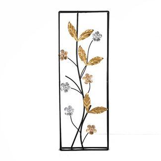 cuadro-metalico-diseno-hojas-con-flores-7701016828499