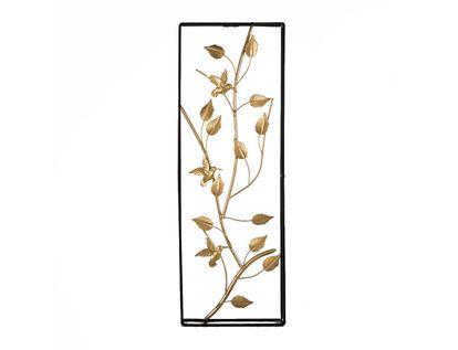 cuadro-metalico-diseno-ramas-con-hojas-7701016828505