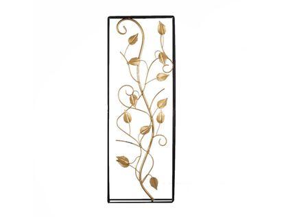 cuadro-metalico-diseno-ramas-con-hojas-7701016828512
