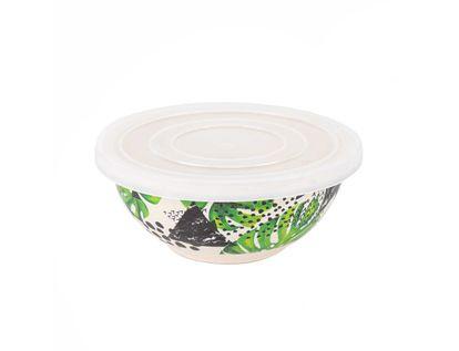 taza-en-fibra-de-bambu-diseno-hojas-monstera-5-x-11-8-cm-7701016872003