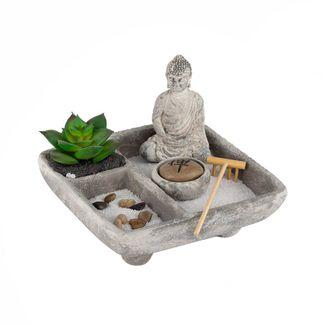 jardin-zen-13-cm-con-buda-canasta-y-piedra-mandarin-7701016797559