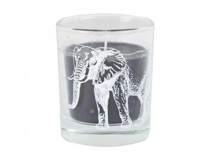 calendabro-8-5-cm-vela-negra-con-figura-elefante-7701016821889
