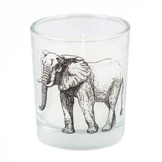 calendabro-8-5-cm-vela-blanca-con-figura-elefante-7701016821902