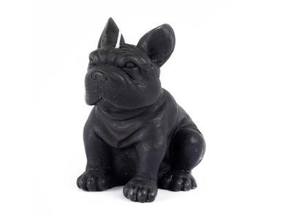 vela-decorativa-12-cm-perro-bulldog-negro-7701016822411