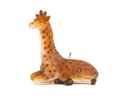 vela-decorativa-13-cm-jirafa-acostada-7701016822473