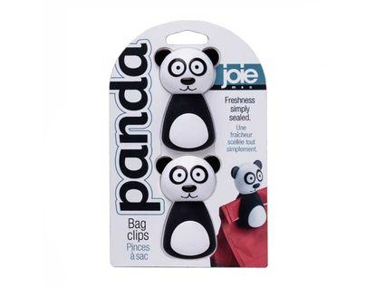 clip-x2-unidades-p-bolso-oso-panda-1-67742380166