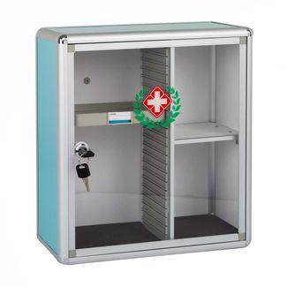 caja-organizadora-p-medicamentos-38x35x1-1-7701016741163