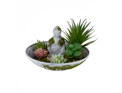 jardin-de-zen-c-porta-vela-buda-7701016797498