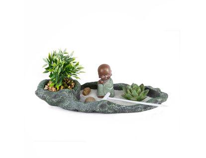 jardin-de-zen-c-buda-nino-sentado-7701016797542
