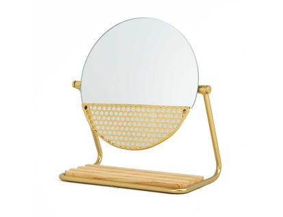 espejo-redondo-23-5-x-21-cm-con-soporte-dorado-7701016762298