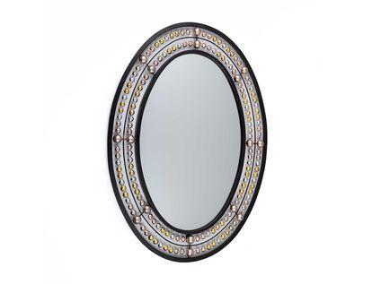 espejo-de-pared-ovalado-con-esferas-7701016828567