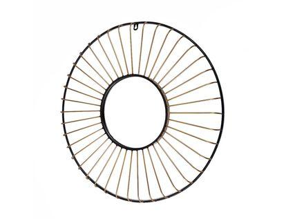 espejo-de-pared-circular-negro-dorado-7701016828574