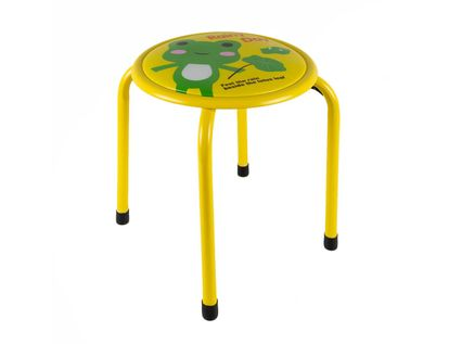 butaco-metalico-infantil-color-amarillo-diseno-sapito-1-7701016815932