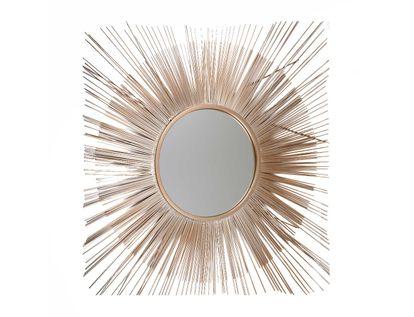 espejo-de-pared-cuadrado-de-rayas-color-dorado-84-x-82-cm-7701016828635