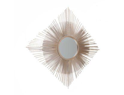 espejo-de-pared-cuadrado-de-rayas-color-dorado-61-cm-7701016828673