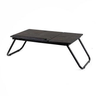 mesa-para-portatil-60-x-35-cm-negro-1-7453039039290