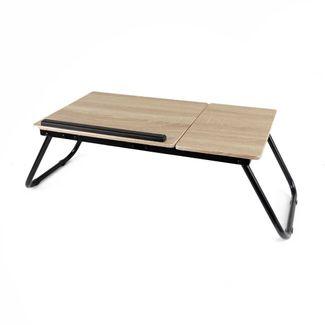 mesa-para-portatil-60-x-35-cm-arena-1-7453039039306