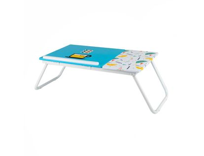 mesa-para-portatil-60-x-35-cm-diseno-masculino-1-7453039039320