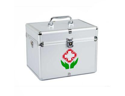 caja-organizadora-para-medicamentos-portable-7701016741118