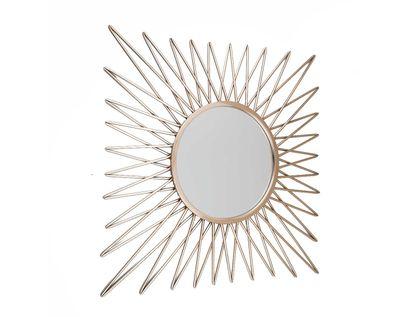 espejo-de-pared-86-cm-estrella-dorada-7701016828642
