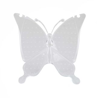 exhibidor-para-joyas-figura-mariposa-transparente-7701016835862