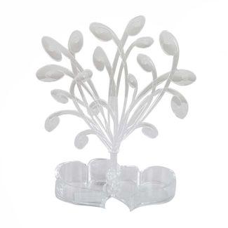 exhibidor-para-joyas-figura-de-planta-con-base-de-corazones-7701016835954