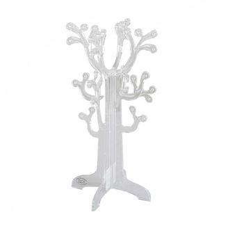 exhibidor-para-joyas-figura-de-arbol-transparente-7701016835985