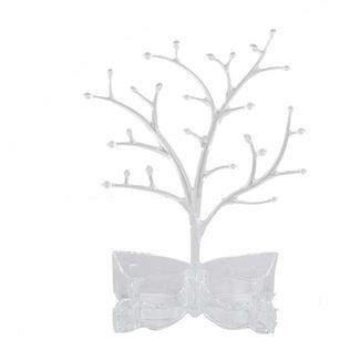 exhibidor-para-joyas-figura-arbol-con-base-de-mariposa-transparente-7701016835992