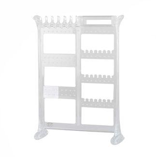 exhibidor-para-joyas-con-6-soportes-rectangular-transparente-7701016835978