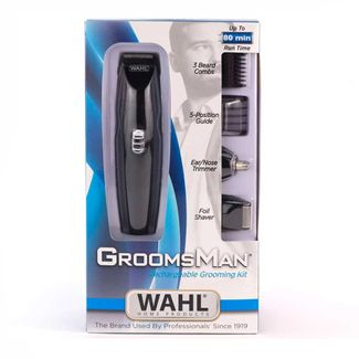 kit-de-arreglo-personal-recargable-groosman-wahl-09685-008-1-43917002842