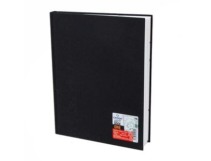 cuaderno-de-arte-one-x-100-hojas-2-3148950055699