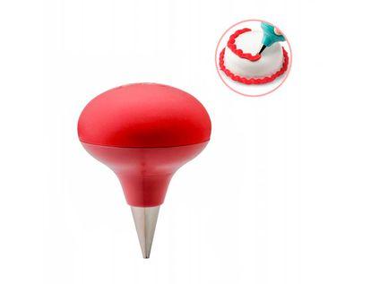 boquilla-para-decoracion-diseno-bola-roja-joie-1-67742172228