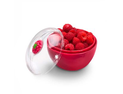 recipiente-con-colador-para-frutas-pequenas-500-ml-1-67742318305