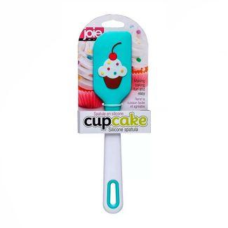 espatula-de-silicona-diseno-cupcake-joie-67742390028