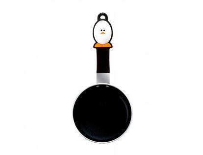 cacerola-mini-para-huevos-joie-1-67742501622