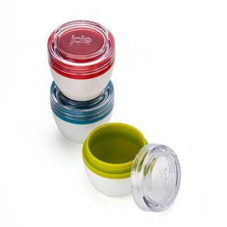 set-de-condimentos-x-3-unidades-joie-1-67742600189